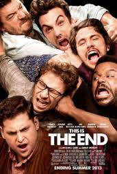 watch this is the end online free